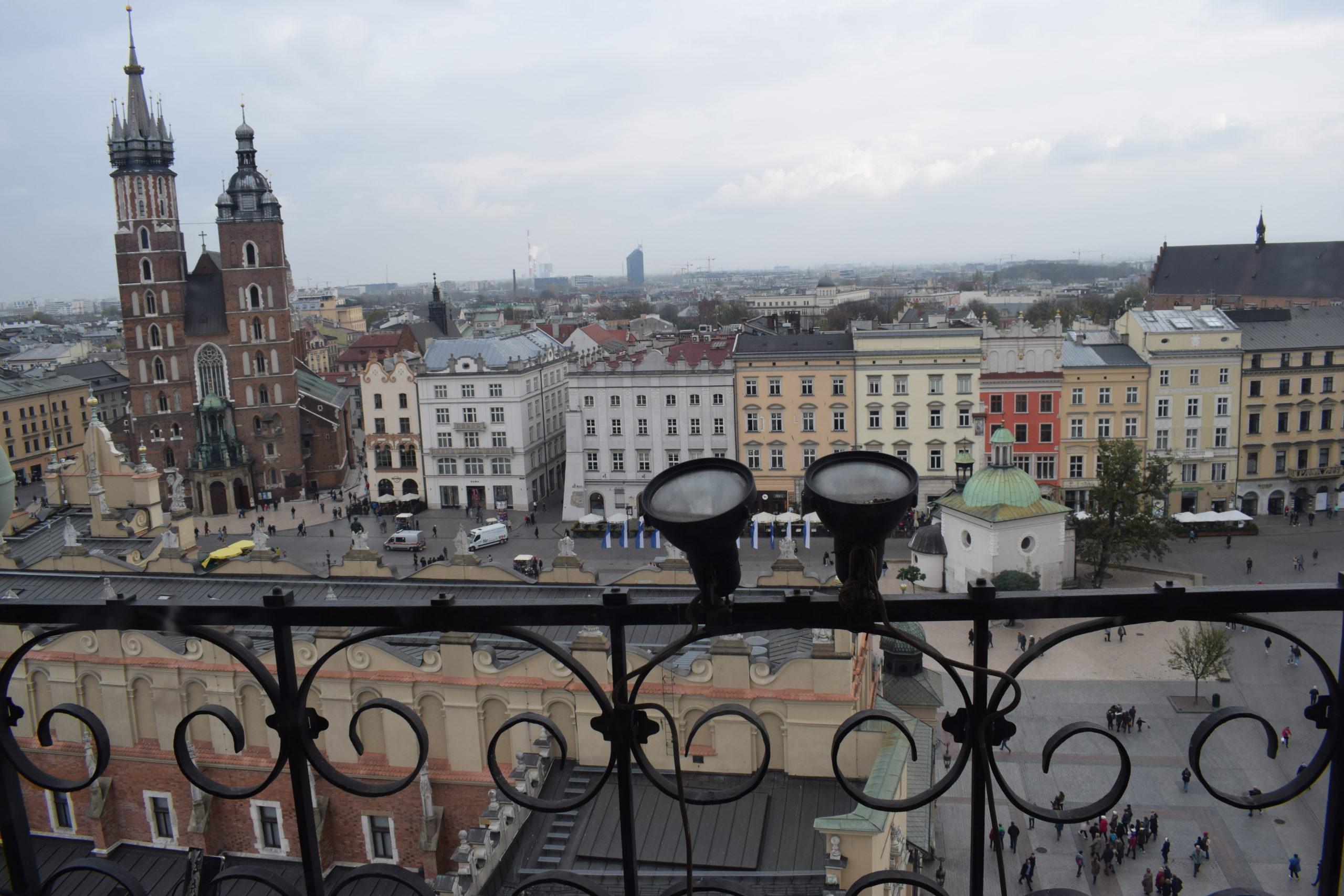 Mobilite Pologne (2)